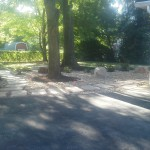 Bob Anderson Landscaping Pictures