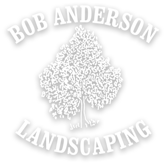 Go To Bob Anderson Landscaping Home Page