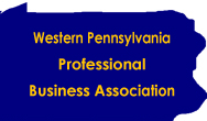 Western Pennsylvania Professional Business Association